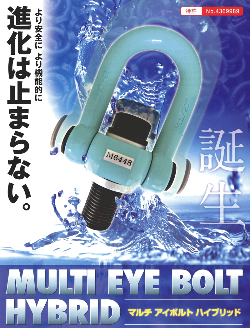 /multi_eye_bolt_hybrid/